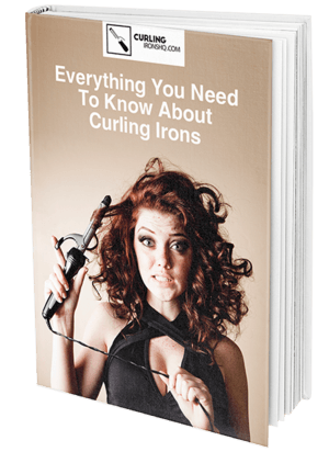 Guide To Curling Irons