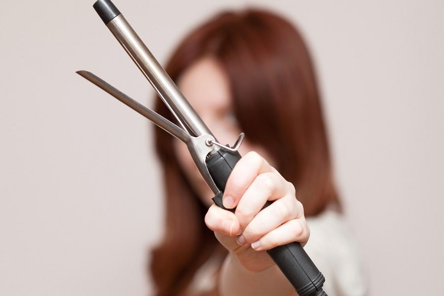 Best Curling Irons: Find the Suitable One for Your Hair